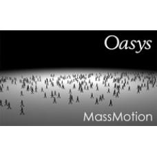 MassMotion