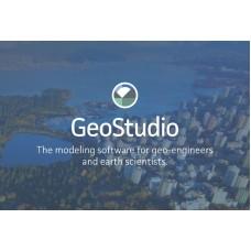 GeoStudio