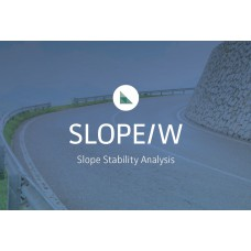 SLOPE/W
