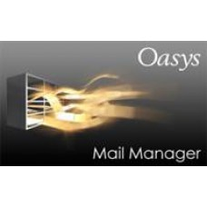 Mail Manager
