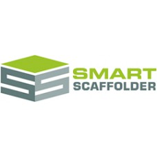 SmartScaffolder
