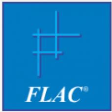 FLAC2D